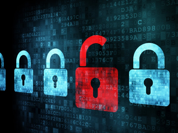 Cybersecurity Culture In Your Workforce
