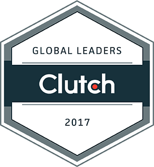 Clutch Top Leaders Cloud Consultants