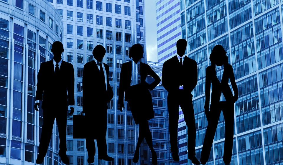 Real estate firms should use managed IT
